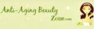 anti aging beauty zone